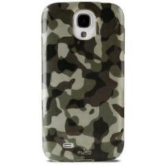 Cover Army Samsung Galaxy S4