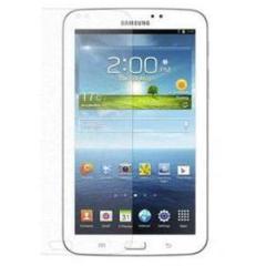Pellicola protettiva Galaxy Tab 3 8''