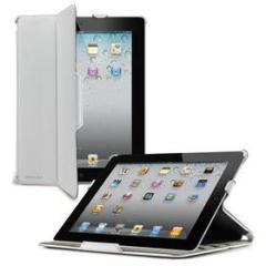 Custodia e Stand Vision iPad 3