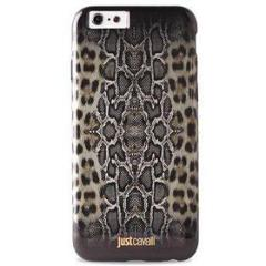 Cover Python Leopard iPhone 6