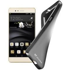 Cover morbida anti shock Shape (Huawei P9 Lite)