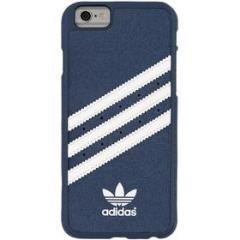 Cover Adidas per iPhone 6