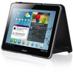 Custodia Galaxy Tab 2 10,1''