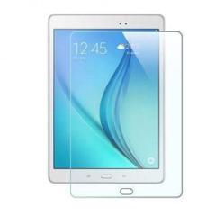 """Pellicola in vetro temperato per Galaxy Tab A 7"""""""