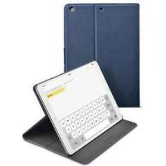 Custodia Folio e Stand iPad Mini