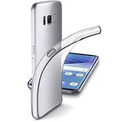 Cover Fine (Galaxy S8)