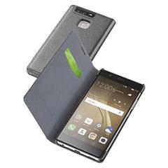 Custodia a libro Book Essential (Huawei P9 Plus)