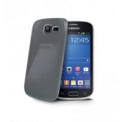 Cover trasparente Samsung Galaxy Trend Lite