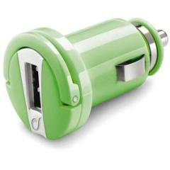 USB Car Charger Micro