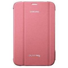 Custodia Galaxy Note 8''