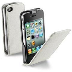 Flip Cover Essential iPhone 4