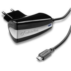 Caricabatterie Tablet Micro USB