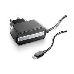 Caricabatterie da rete Fast Charger Micro USB