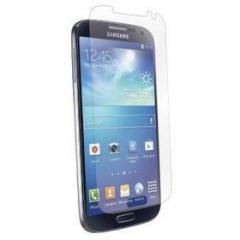 Kit 2 pellicole protettive Samsung Galaxy S5