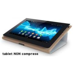 Custodia Sony Xperia Tablet S 9,4''