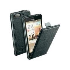 Custodia Flap Essential Huawei G6