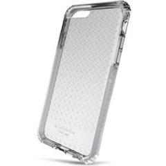Cover Tetraforce Shock Twist (iPhone 6/6S)