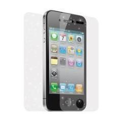 Screen Protector Diamond iPhone 4