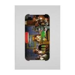 Art Cover - iPhone 4/4S