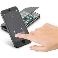 Custodia a libro Book Touch (iPhone 7)