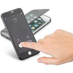 Custodia a libro Book Touch (iPhone 7 Plus)