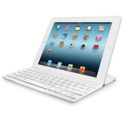 Custodia con tastiera iPad Air