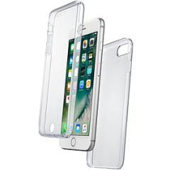 Custodia trasparente Clear Touch (iPhone 7 Plus)