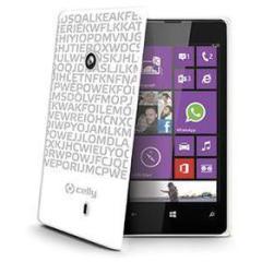 Cover I Love You Nokia Lumia 520