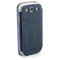 Custodia a libro con tasche Samsung Galaxy S3