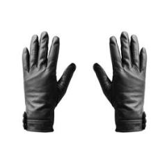 Hi-Glove Leather (uomo)