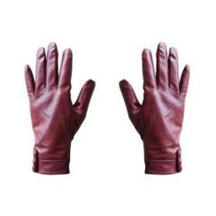Hi-Glove Leather (donna)