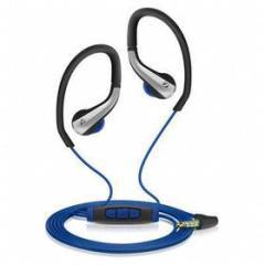 Auricolari in-ear Sport con microfono integrato (OCX 685i)