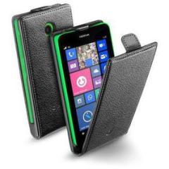 Custodia Flap Essential Lumia 630