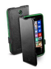 Custodia a libro Nokia Lumia 630