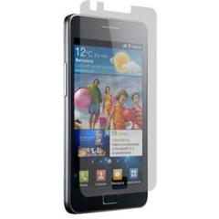 Screen Protector Matte Galaxy S2