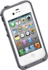 Custodia Lifeproof iPhone 4