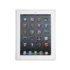 Custodia impermeabile - iPad