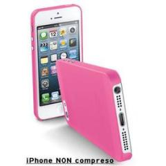 Cover ultrasottile iPhone 5
