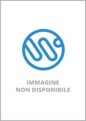 Cover rigida trasparente LG G2 Mini