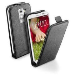 Custodia Flap Essential LG G2 Mini