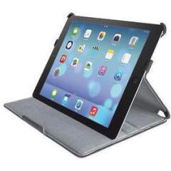 Custodia rigida e Stand iPad Air