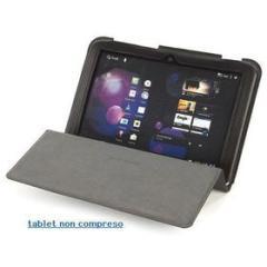 Piatto -Custodia Galaxy Tab 2 7''
