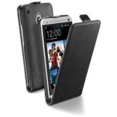 Flip Cover HTC One Mini