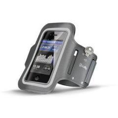 Fascia da braccio per smartphone (misura XXL)