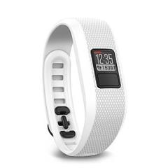 Garmin Vivofit 3 fitness band