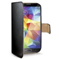 Custodia a portafoglio Samsung Galaxy S5