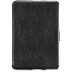 Custodia e Stand Vision iPad Mini