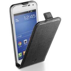 Custodia Flap Essential Galaxy S5 Mini