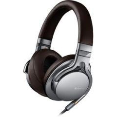 Cuffie over-ear ad alte prestazioni MDR-1A