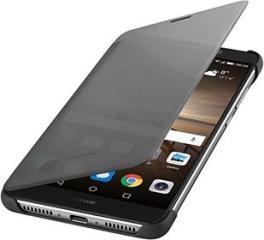 View Flip Cover Huawei Mate 9